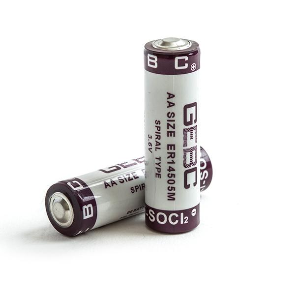 Lock's_Batteries