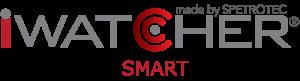 iWatcher_SMART