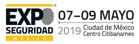 Expo_Seguridad_2019