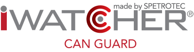 iWatcher_CAN_GUARD