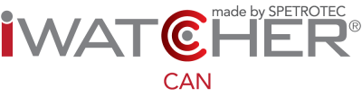 iWacher_CAN_logo
