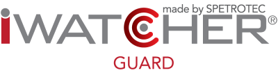 iWatcher_GUARD
